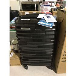 Samsonite Carry-On Luggage
