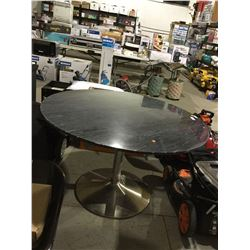 Weedle Dining Table (Retailer Return)