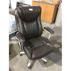 Executive Office Chair (Retailer Return)