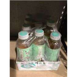 Case of Arizona Green Tea (12 x 591mL)