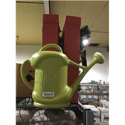DCN Plastic Watering Can - 12L
