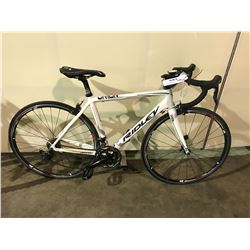 WHITE RIDLEY ORION 20-SPEED ROAD BIKE