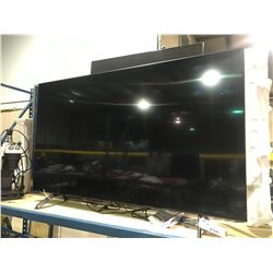 """SAMSUNG QLED 75"""" TV WITH REMOTE AND  PACKING BOX MODEL QN75Q70R"""