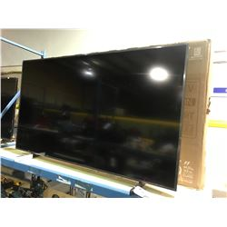 """SAMSUNG MODEL QN65LS03T QLED 65"""" TV WITH REMOTE & PACKING BOX  & ONE CONNECT"""
