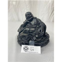 Budha Statue, Highly Detailed, 5x6