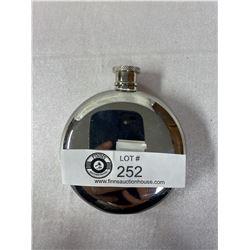 Nice 4oz Pocket Flask