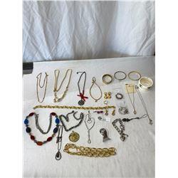 Designer Signed Jewellery