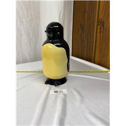 Metrokane Penguin Insulated Thermos