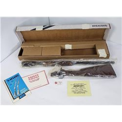 Rossi Gallery Gun NEW IN BOX