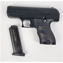 Hi-Point Model C 9mm Pistol
