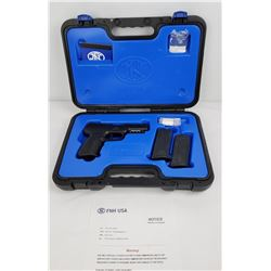 FN Five Seven 5.7mm w/ Box 20 Round Mags
