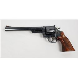 Smith and Wesson Model 29-2 .44 Magnum Dirty Harry
