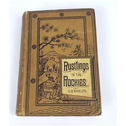 Rustlings in the Rockies Hunting and Fishing