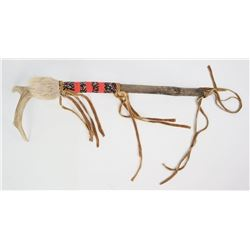 Apache Indian Native American Big Medicine Stick