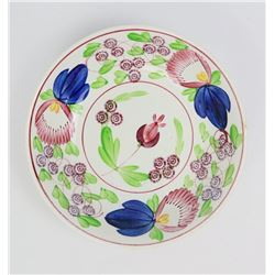 Villeroy and Boch Stick Spatter Plate