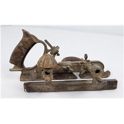 Stanley 45 Wood Combination Plane