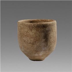 Ancient Holy Land Roman Terracotta Bowl c.1st-2nd cent AD.