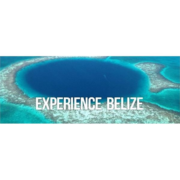 Belize Vacation for Two for Eight-Days/Seven-Nights at Cotton Tree Lodge