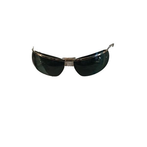 Follow That Dream (1961) Elvis Presley Worn Sunglasses and Photos