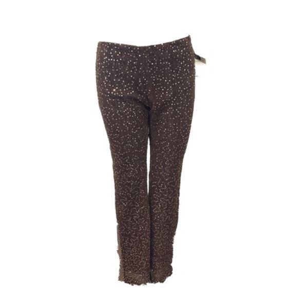 Cher Nicole Miller Pants