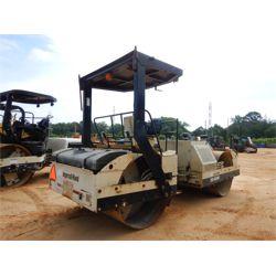 2000 INGERSOLL RAND DD110HF Compaction Equipment