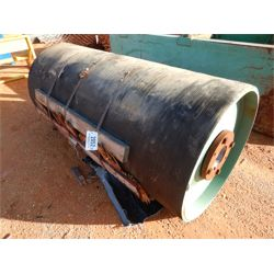 PPI CONVEYOR PULLEY Miscellaneous
