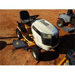 CUB CADET LTX 1045 Landscape Equipment