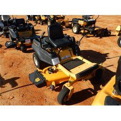 CUB CADET RZT-50 Landscape Equipment