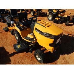 CUB CADET LT-46 Landscape Equipment