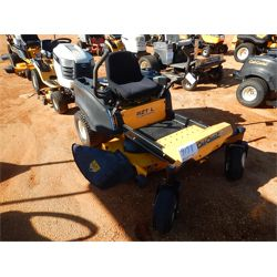 CUB CADET RZL-T 46 Landscape Equipment
