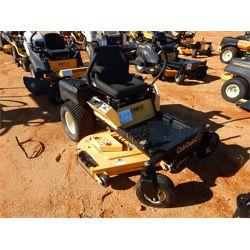 CUB CADET Z-FORCE 54 Landscape Equipment