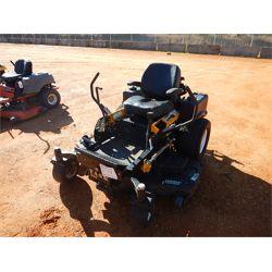 CUB CADET TANK M-60 COMMERICAL Landscape Equipment