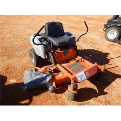 HUSQVARNA 54 Landscape Equipment