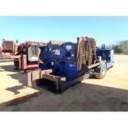 2005 PETERSON 4800 DEBARKER Logging / Forestry Component