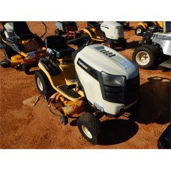 CUB CADET LTX 1040 Landscape Equipment