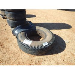 12.00-20 TIRE  Miscellaneous