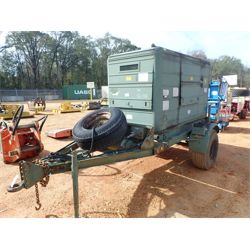 LUBRICATING & SERVICING UNIT  Miscellaneous