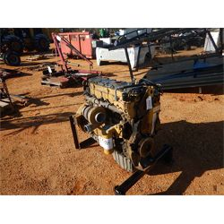 2006 CAT C-7 ENGINE Miscellaneous