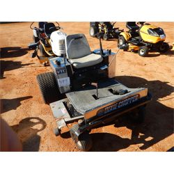 DIXIE CHOPPER 50 Landscape Equipment