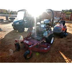 EXMARK ZERO TURN MOWER Landscape Equipment