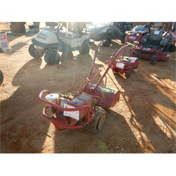 GARDEN WAY TILLER (C-8) Tillage Equipment