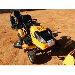 CUB CADET 1046 Landscape Equipment