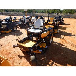 CUB CADET TANK 48 Landscape Equipment