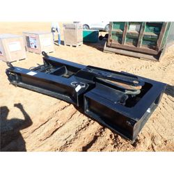 STINGER EXTENSION Truck Product and Accessory