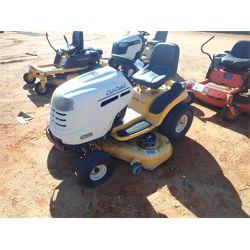 CUB CADET LT1050 Landscape Equipment