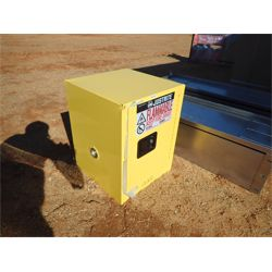 JUST RITE explosion wall cabinet (A-1)
