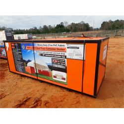 TMG   Container - Shipping / Storage