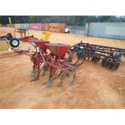 COVINGTIN TP46 Tillage Equipment