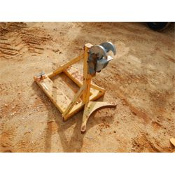 FORK DRUM GRIPPER Miscellaneous
