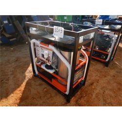 TMG HW40R Pressure Washer